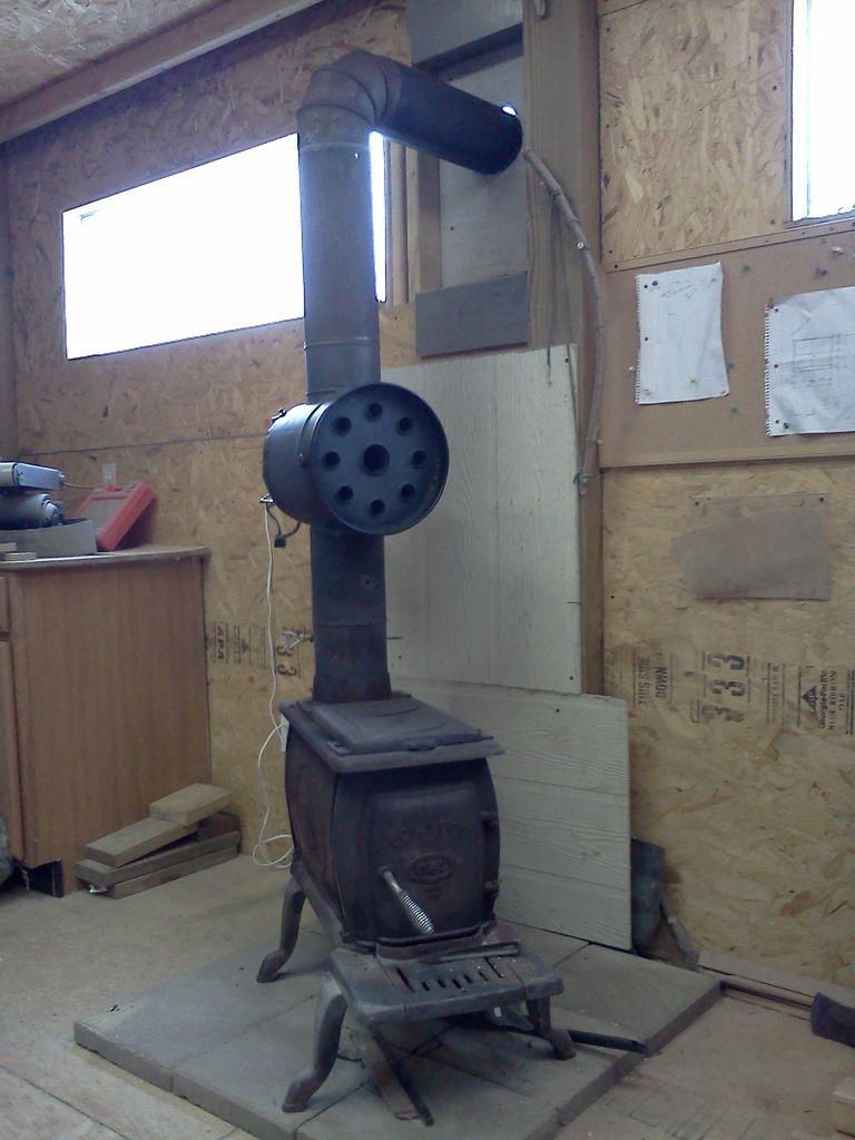 Commercial Waste Oil Heater Waste Oil Heater Multi Oil